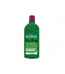 Biopon na trávniky - tekuté hnojivo na trávnik - 500ml