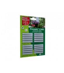 Provado Care - tyčinky proti škodcom pre okrasné rastliny - 20 x 1,25 g