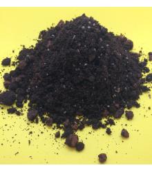 Špeciálny substrát pre levandule a rozmaríny - substrát - 100 g