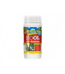 BIOOL proti škodcom - Zdravá záhrada - 200 ml
